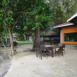 Photo of San Remigio Beach Club Sports and Leisure Resort