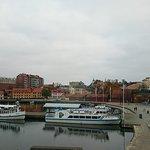 Photo de 1649102