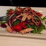 Photo of Vargas Steakhouse & Sushi