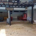 Bamboo Beach Hotel & Spa Foto