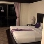 Photo of Kata Poolside Resort