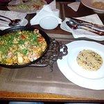 Photo of Restoranchik Shokolad