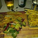 Steak House Sympathique Foto