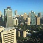 Photo of Makati Shangri-La Manila