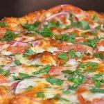 пица мясная_large.jpg