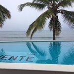 Photo of Bravo Beach Hotel