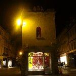 Photo of Bath Street