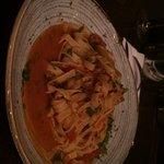 Photo of IL Colosseo Italian Restaurant