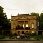 Photo of Holburne Museum