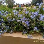 Medina Belisaire & Thalasso Foto