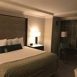 Bedroom, 2130