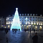 Photo de Piazza Castello
