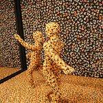 Jelly Bean Children
