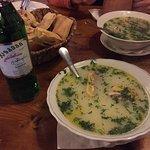 Photo of Restorani Alani