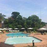 Foto di Sabi River Sun Resort