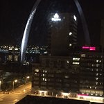 Hilton St. Louis at the Ballpark Picture