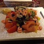 Photo de Le Mas de Gaujac Hotel-Restaurant