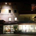 Hotel Mitterplarserhof Foto