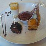 Photo of Hotel Restaurant La Poste Champanne