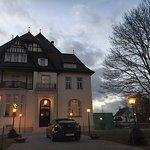Photo of Hotel Steirerschloessl