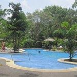 Photo of Laguna Lodge Tortuguero