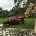 Crystal Auto Rental Belize