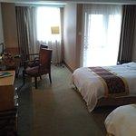 Photo of ZTE Hotel Shanghai