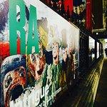 James Ensor - Royal academy of Arts