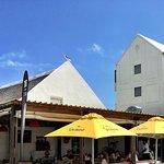 Tapas Food & Wine Bar Foto
