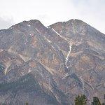 Pyramid Lake Resort Foto