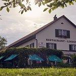 Restaurant Lindenhof in Mariastein