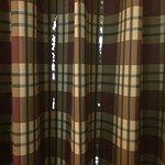 Quality Inn Tigard Foto