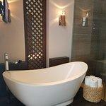 Photo of NIZUC Resort and Spa
