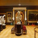 Foto de Russell-Cotes Art Gallery & Museum