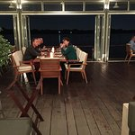 Photo of The Deck Saigon