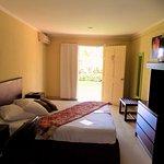 Photo of Best Western Hotel Zima