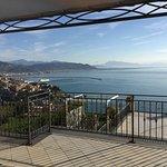 Photo de Hotel Raito