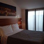 Hotel Fiera Foto