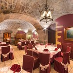 Restaurante Joseba