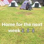 Photo de Camping Tipanie Moana