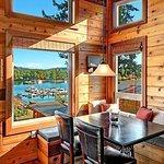 Snug Harbor Resort & Marina Foto