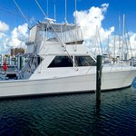 Reel Deal Sport Fishing