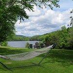 Mountain Meadows Lodge Photo