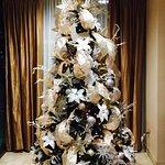 Foto de Holiday Inn Knoxville West- Cedar Bluff Rd