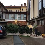 Photo of Hotel San Vito