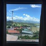 Foto de Hotel Reventazon