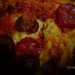 Foto de Bennington Pizza House