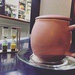 Photo de Caffe Berry (coffee shop Malta )