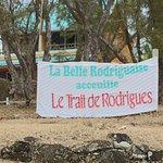 Photo of La Belle Rodriguaise
