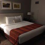 Sands Casino Resort Bethlehem Foto